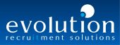 Evolution Recruitment Solutions
